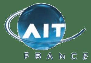 AIT France
