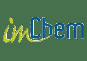 ImChem