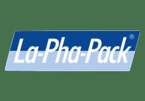 La Pha Pack